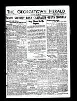 Georgetown Herald (Georgetown, ON), April 19, 1944
