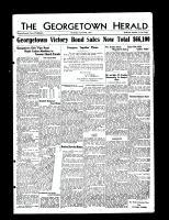 Georgetown Herald (Georgetown, ON), April 26, 1944