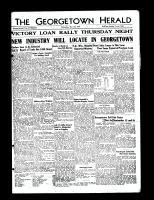 Georgetown Herald (Georgetown, ON), May 3, 1944