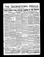 Georgetown Herald (Georgetown, ON), May 10, 1944