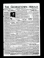 Georgetown Herald (Georgetown, ON), May 31, 1944