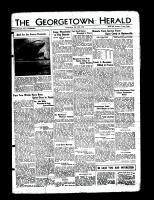 Georgetown Herald (Georgetown, ON), July 12, 1944