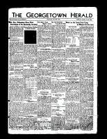 Georgetown Herald (Georgetown, ON), July 19, 1944