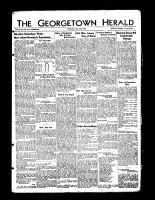 Georgetown Herald (Georgetown, ON), July 26, 1944