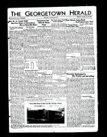Georgetown Herald (Georgetown, ON), August 2, 1944
