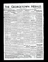Georgetown Herald (Georgetown, ON)23 Aug 1944