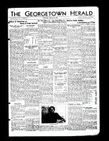 Georgetown Herald (Georgetown, ON), October 4, 1944