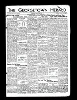 Georgetown Herald (Georgetown, ON), October 11, 1944
