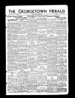 Georgetown Herald (Georgetown, ON), October 18, 1944