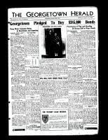 Georgetown Herald (Georgetown, ON), October 25, 1944