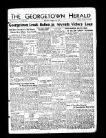 Georgetown Herald (Georgetown, ON), November 15, 1944