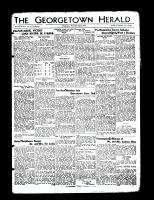 Georgetown Herald (Georgetown, ON), November 22, 1944