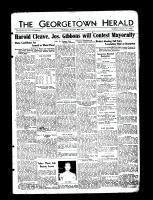Georgetown Herald (Georgetown, ON), November 29, 1944