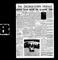 Georgetown Herald (Georgetown, ON), December 6, 1944
