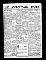 Georgetown Herald (Georgetown, ON), December 13, 1944