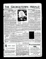 Georgetown Herald (Georgetown, ON), December 20, 1944