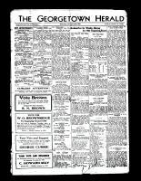 Georgetown Herald (Georgetown, ON), December 27, 1944
