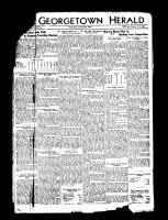 Georgetown Herald (Georgetown, ON)3 Jan 1945