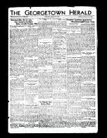 Georgetown Herald (Georgetown, ON), February 7, 1945