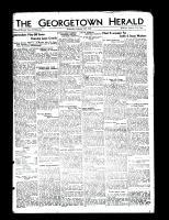 Georgetown Herald (Georgetown, ON), February 21, 1945