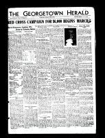 Georgetown Herald (Georgetown, ON), February 28, 1945