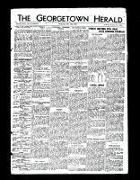 Georgetown Herald (Georgetown, ON)16 May 1945
