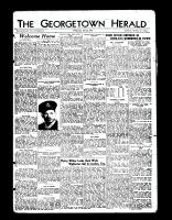 Georgetown Herald (Georgetown, ON)25 Jul 1945