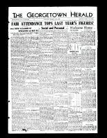 Georgetown Herald (Georgetown, ON), September 12, 1945