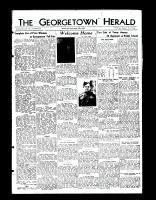 Georgetown Herald (Georgetown, ON), September 19, 1945