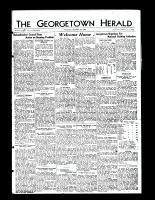 Georgetown Herald (Georgetown, ON), September 26, 1945