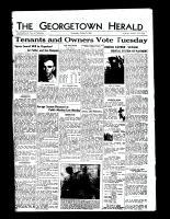Georgetown Herald (Georgetown, ON), October 3, 1945