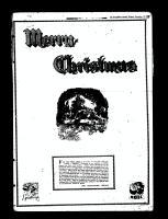 Georgetown Herald (Georgetown, ON), December 19, 1945