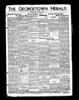 Georgetown Herald (Georgetown, ON), November 13, 1946