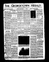 Georgetown Herald (Georgetown, ON), November 20, 1946