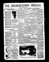 Georgetown Herald (Georgetown, ON), December 4, 1946