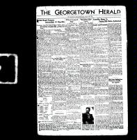 Georgetown Herald (Georgetown, ON), March 5, 1947