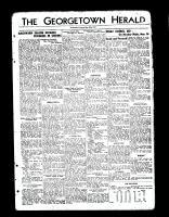 Georgetown Herald (Georgetown, ON)28 May 1947