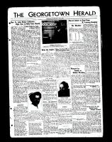 Georgetown Herald (Georgetown, ON)11 Jun 1947