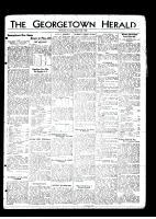 Georgetown Herald (Georgetown, ON), March 10, 1948