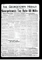 Georgetown Herald (Georgetown, ON), March 17, 1948