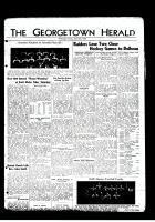 Georgetown Herald (Georgetown, ON), April 21, 1948