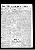 Georgetown Herald (Georgetown, ON), April 28, 1948