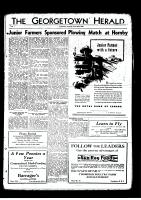 Georgetown Herald (Georgetown, ON), June 30 1948