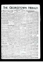 Georgetown Herald (Georgetown, ON), July 7, 1948