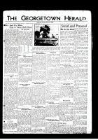 Georgetown Herald (Georgetown, ON), July 21, 1948
