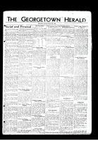 Georgetown Herald (Georgetown, ON), August 4, 1948