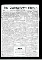 Georgetown Herald (Georgetown, ON), August 11, 1948