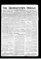 Georgetown Herald (Georgetown, ON), August 18, 1948