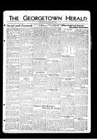Georgetown Herald (Georgetown, ON), August 25, 1948