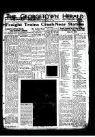 Georgetown Herald (Georgetown, ON), September 1, 1948
